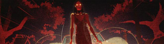 Review: Carrie - Collector's Edition BD + Screen Caps