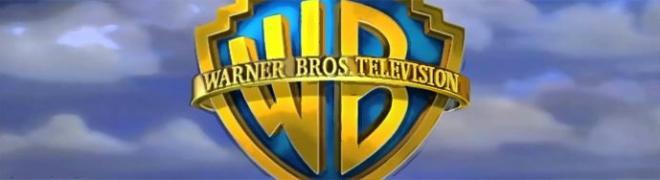 Artwork & Details: Warner TV on Blu-ray/DVD Summer Line-Up