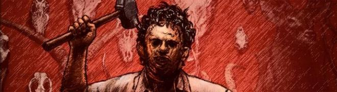Review: The Texas Chain Saw Massacre BD + Screen Caps