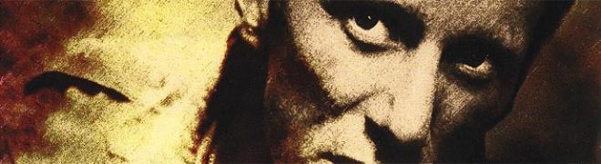 Review: Salvador BD + Screen Caps