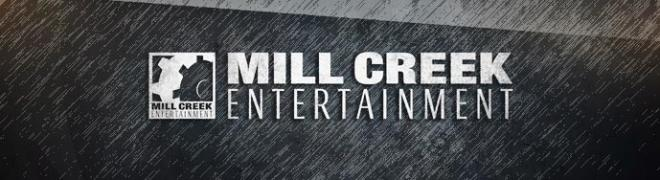 Review: Mill Creek Entertainment 7/22/2014 Titles