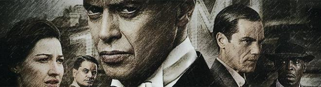 Review: Boardwalk Empire - The Complete Series BD + Screen Caps