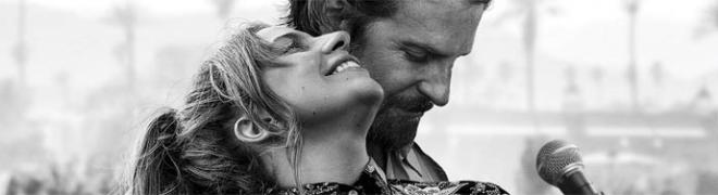 A Star is Born Encore Comes to Blu-ray Combo Pack and Digital on 6/4