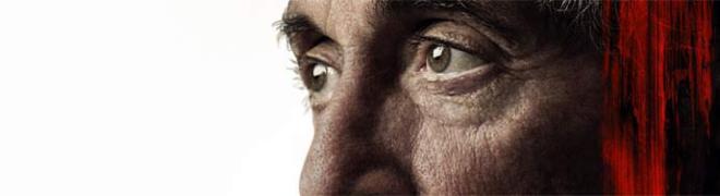 Artwork & Details: Hangman Blu-ray & DVD - 2/27/18