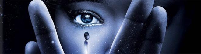 Star Trek Discovery Arrives on Blu-ray & DVD - 11/13/18