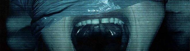 Unfriended: Dark Web Blu-ray Review + Screen Caps