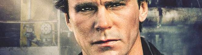 MacGyver: The Complete First Season Blu-ray Review