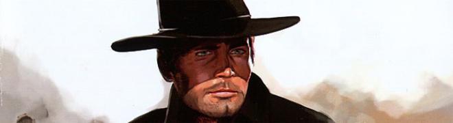 Review: Django, Prepare a Coffin BD + Screen Caps