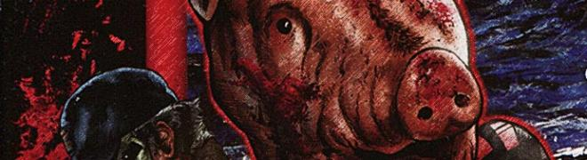 Review: Motel Hell BD + Screen Caps