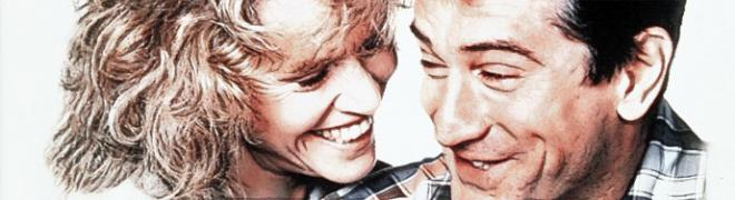 Review: Stanley & Iris BD + Screen Caps