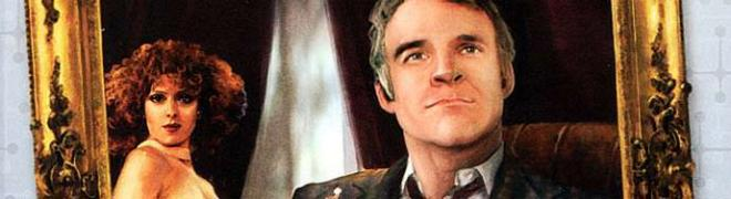 The Jerk: 40th Anniversary Edition Blu-ray Review