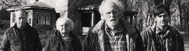 Review: Nebraska BD + Screen Caps