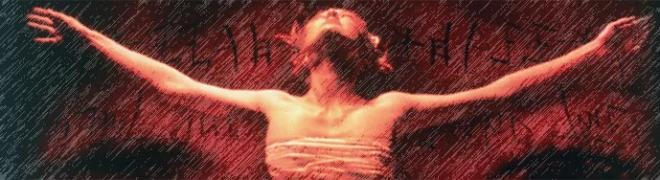 Review: Stigmata BD + Screen Caps