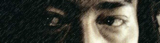 Review: The Twilight Samurai BD + Screen Caps