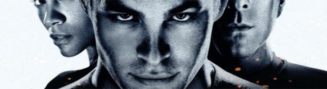 Review: Star Trek (2009) 4K UHD