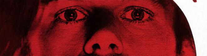 Review: Dexter - The Complete Series BD