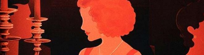 Gosford Park Blu-ray Review