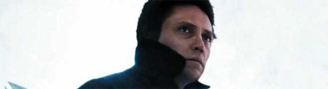 The Dead Zone Blu-ray Review