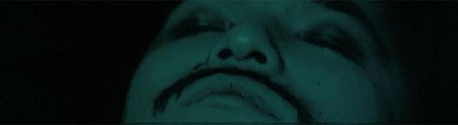 Review: Kiju Yoshida - Love + Anarchism BD + Screen Caps