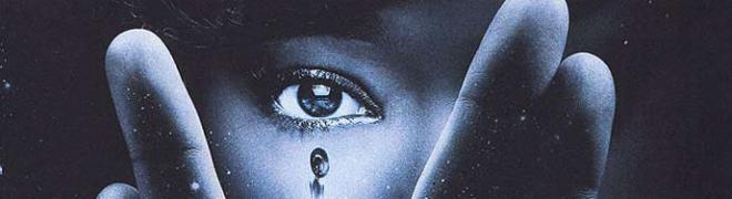 Star Trek: Discovery - Season One Blu-ray Review