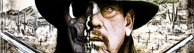 Artwork & Details: Dead Again in Tombstone Blu-ray & DVD - 9/12/17