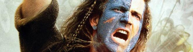 Braveheart: 25th Anniversary Edition 4K Ultra HD Review