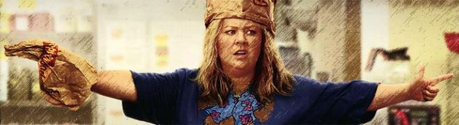 Review: Tammy BD + Screen Caps