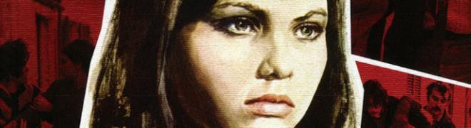 Review: La Moglie Piu' Bella (The Most Beautiful Wife) BD + Screen Caps