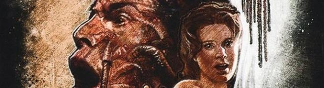 Review: Squirm BD + Screen Caps