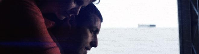 Review: Punch-Drunk Love - The Criterion Collection BD + Screen Caps