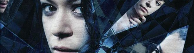Review: Orphan Black: Season Three