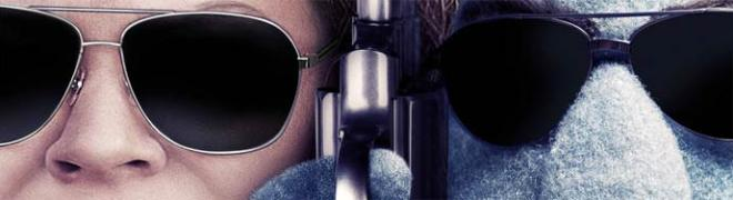 The Happytime Murders Blu-ray Review
