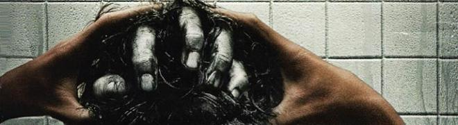 The Grudge: The Untold Chapter Blu-ray Review