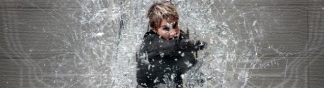 Review: Insurgent BD + Screen Caps