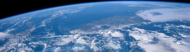 A Beautiful Planet 4K Ultra HD Review