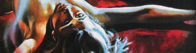 Satan's Slave Blu-ray Review