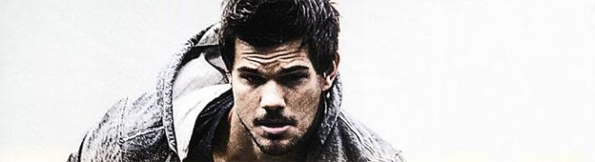 Review: Tracers BD + Screen Caps
