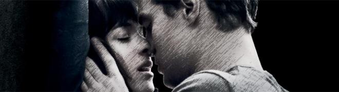 Review: Fifty Shades of Grey BD + Screen Caps