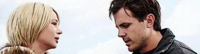 Review: Manchester by the Sea BD + Screen Caps