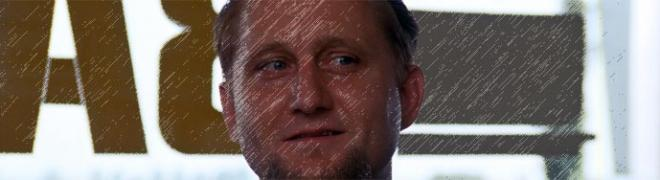 Review: The Vanishing BD + Screen Caps