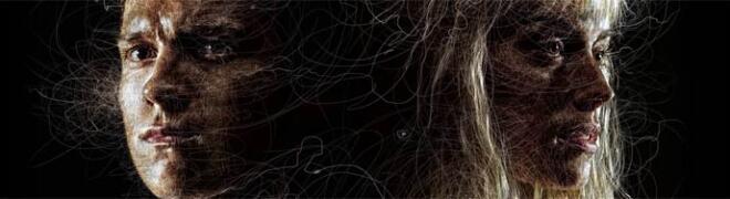 Chaos Walking 4K Ultra HD & Blu-ray Review