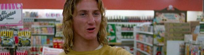 Fast Times at Ridgemont High: The Criterion Collection Blu-ray Review