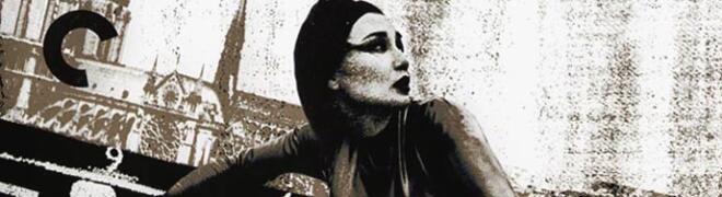 Irma Vep: The Criterion Collection Blu-ray Review