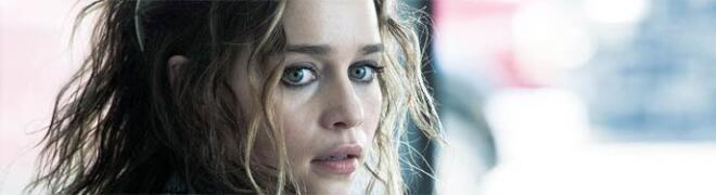 Above Suspicion Blu-ray Review